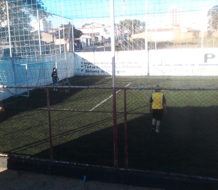 b179cb4ddb Paulistano Futebol Society